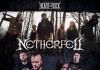 Semafor: koncert zespołów Skyanger i Netherfell