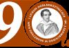 Zjazd na 90-lecie I - Liceum Ogólnokształcące - Erbel