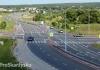 Na skrzyżowaniu Krakowskiej i DK 42 będzie rondo
