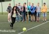 XIX Wakacyjny Turniej Piłki Nożnej Dolna Kamienna I - 2016