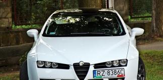 II Zlot Dobre bo włoskie - 2016