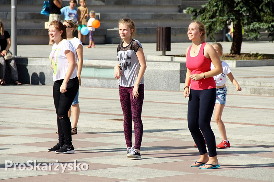 zumba-maraton-lukasz-tusznio-002