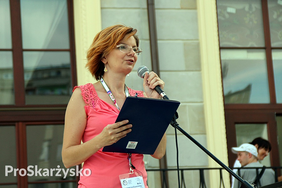 zumba-maraton-lukasz-tusznio-003