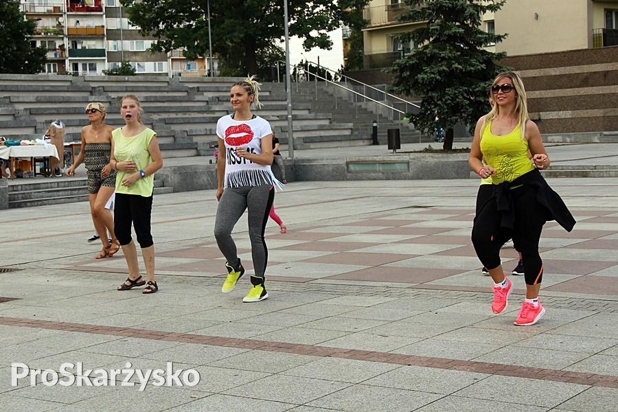zumba-maraton-lukasz-tusznio-006