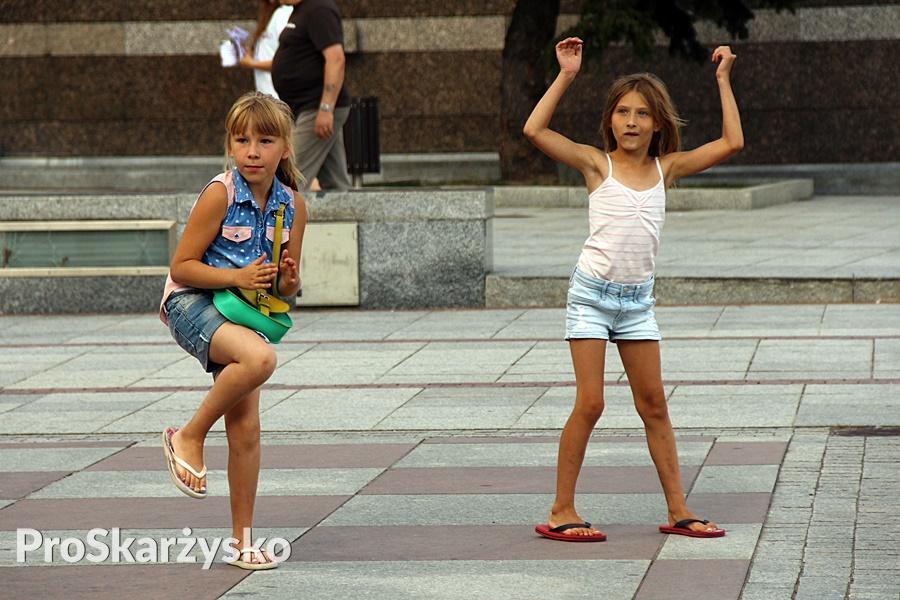 zumba-maraton-lukasz-tusznio-010