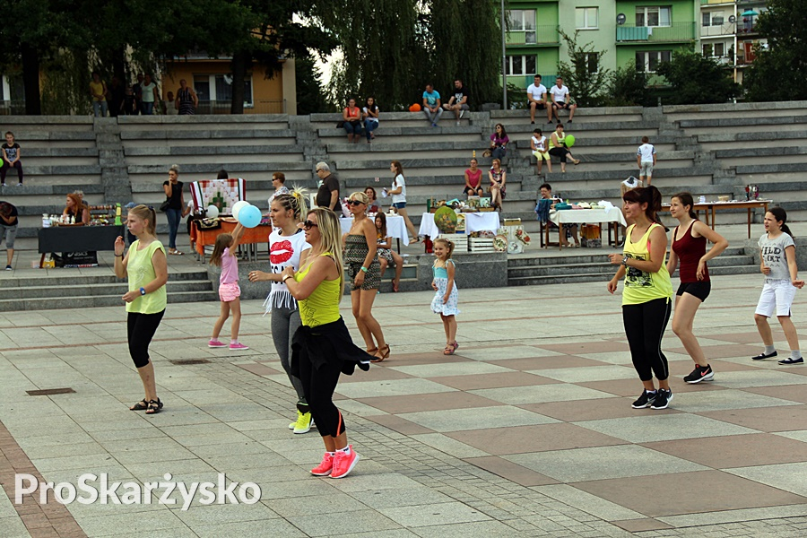 zumba-maraton-lukasz-tusznio-011