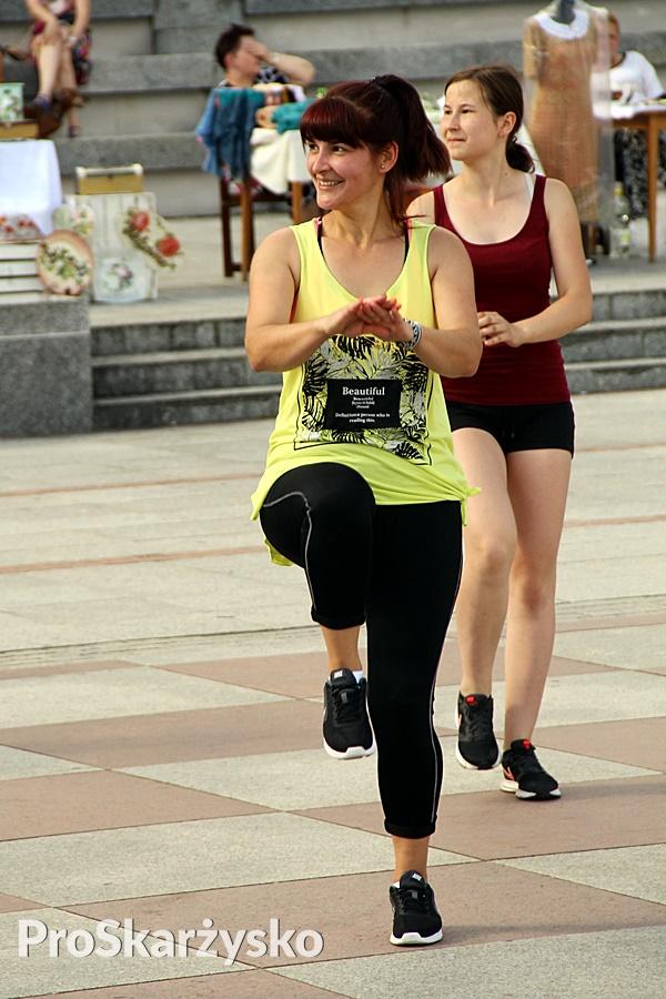 zumba-maraton-lukasz-tusznio-012