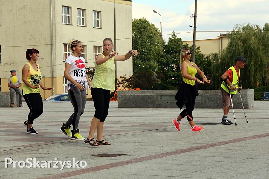 zumba-maraton-lukasz-tusznio-013