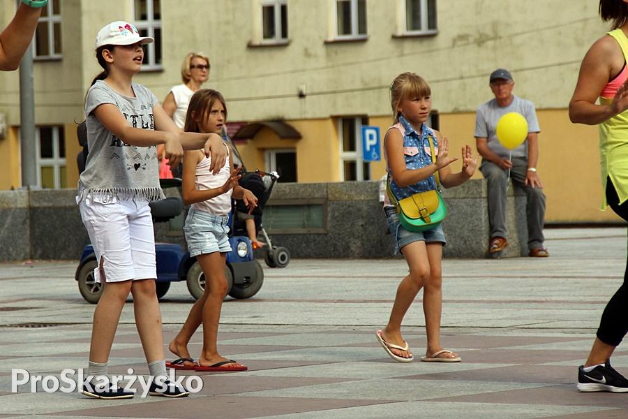 zumba-maraton-lukasz-tusznio-014