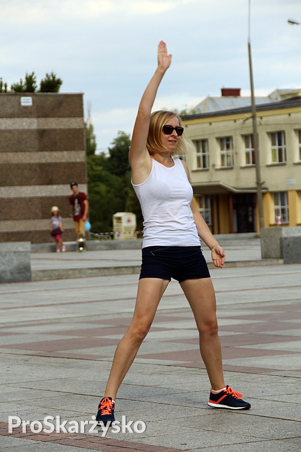 zumba-maraton-lukasz-tusznio-015