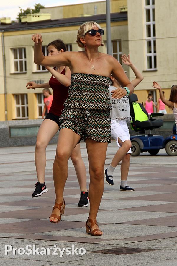 zumba-maraton-lukasz-tusznio-016