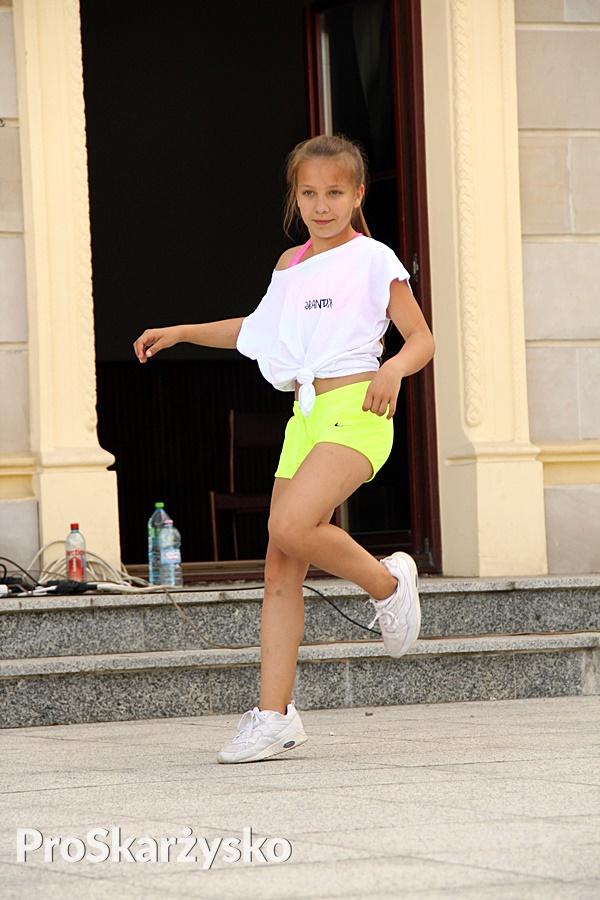zumba-maraton-lukasz-tusznio-019