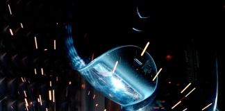 Celsium serwis praca (fot. Pixabay)