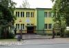 Dom pomocy społecznej powstanie w budynku po liceum im. Staszica?