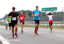 Półmaraton Wtórpol