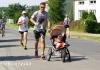 Półmaraton Wtórpol 2016
