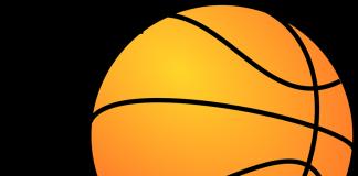 Turniej Streetball 2016
