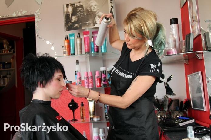 Atelier Anett - Aneta Załęcka