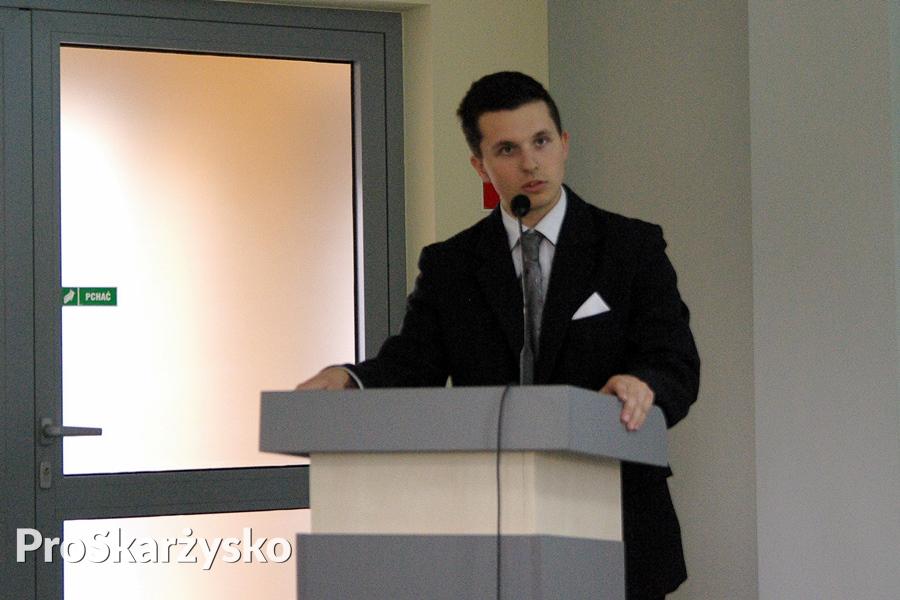 Artur Tarabasz