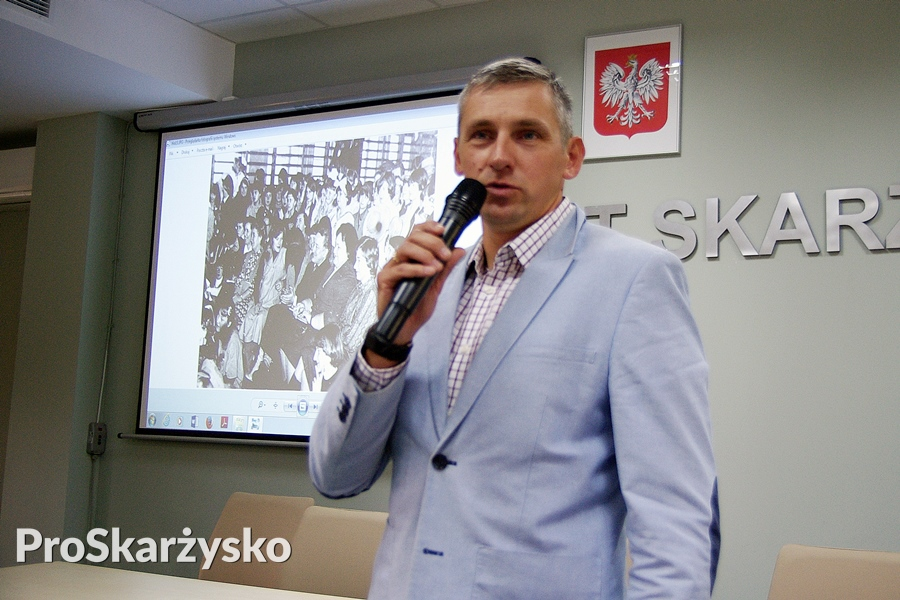 Mateusz Bolechowski
