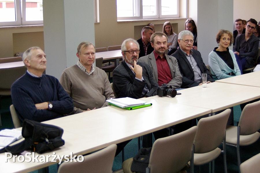 erbel-spotkanie-historyczne-008
