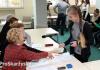 Fundacja Daj Szansę przyjmuje wnioski o stypendia