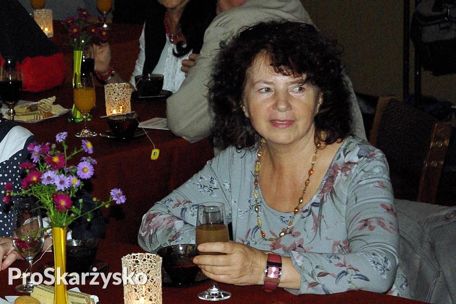 kawiarnia-literacka-miroslaw-pardela-003