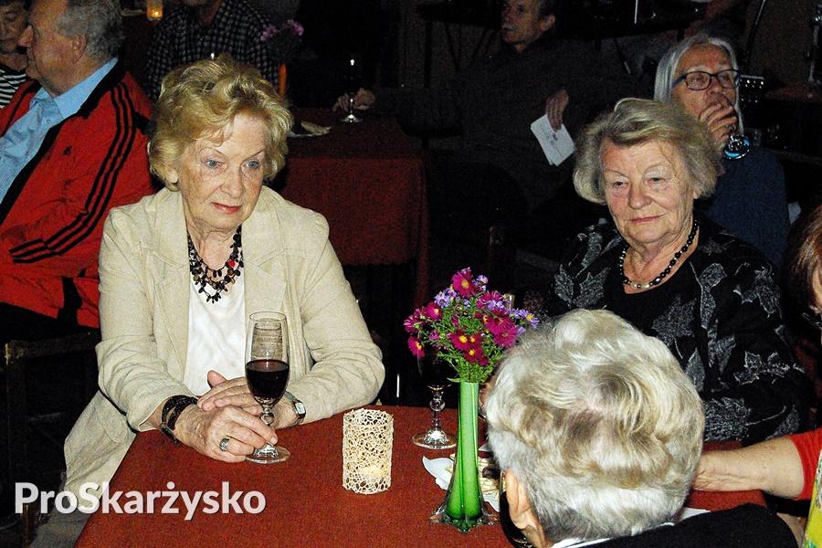 kawiarnia-literacka-miroslaw-pardela-005