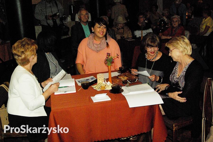 kawiarnia-literacka-miroslaw-pardela-006