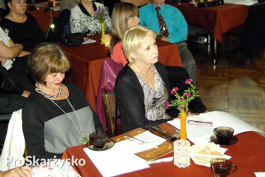 kawiarnia-literacka-miroslaw-pardela-009
