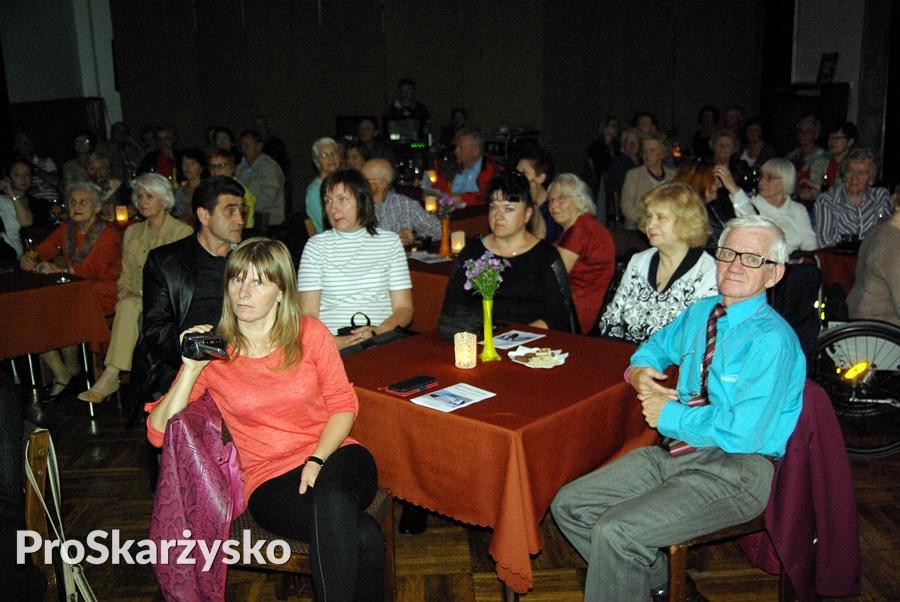 kawiarnia-literacka-miroslaw-pardela-010