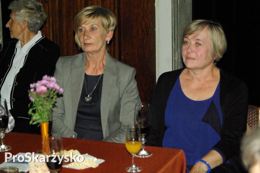 kawiarnia-literacka-miroslaw-pardela-013