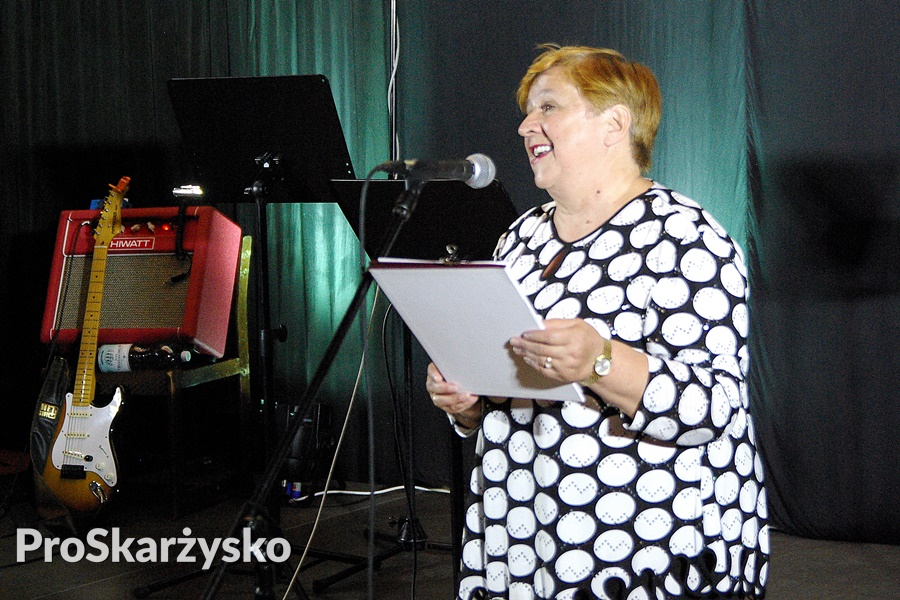 kawiarnia-literacka-miroslaw-pardela-016