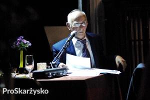 Mirosław Pardela