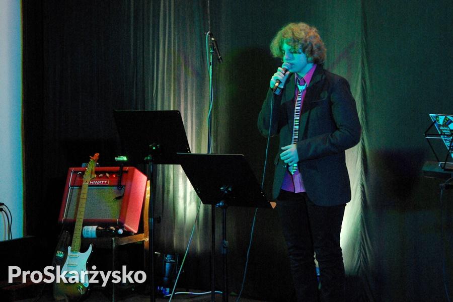 kawiarnia-literacka-miroslaw-pardela-018