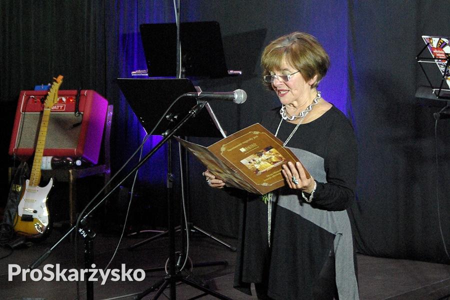 kawiarnia-literacka-miroslaw-pardela-020