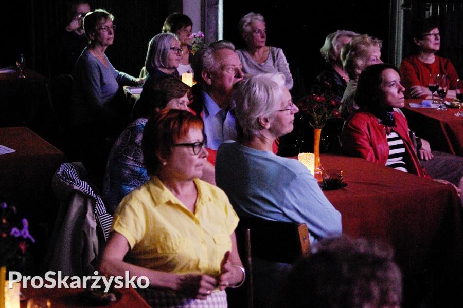 kawiarnia-literacka-miroslaw-pardela-022