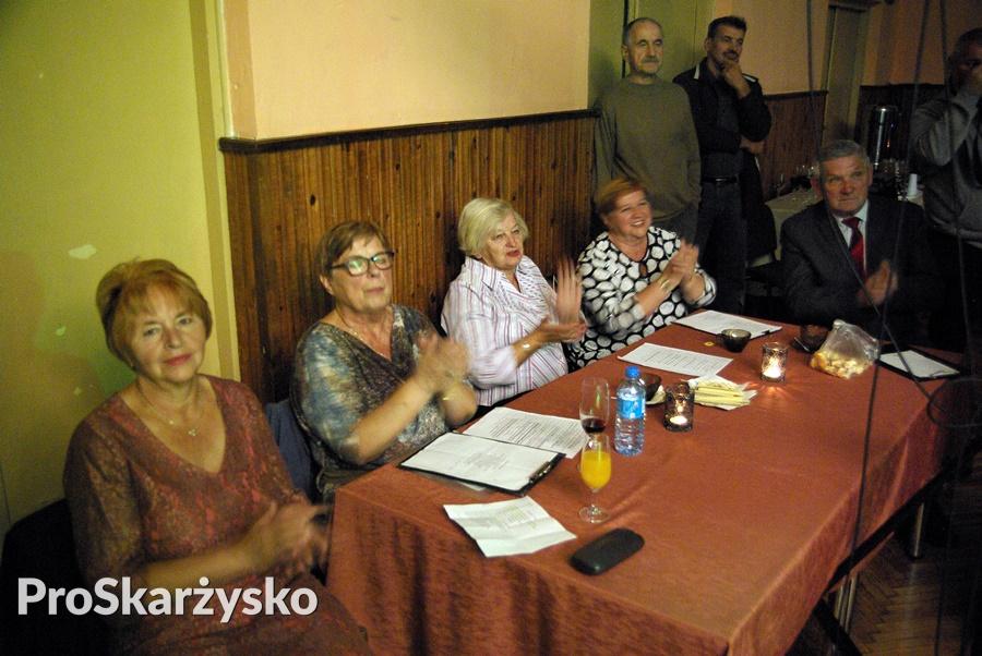 kawiarnia-literacka-miroslaw-pardela-024