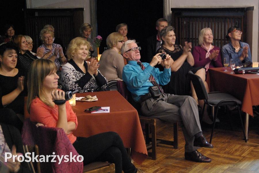 kawiarnia-literacka-miroslaw-pardela-025