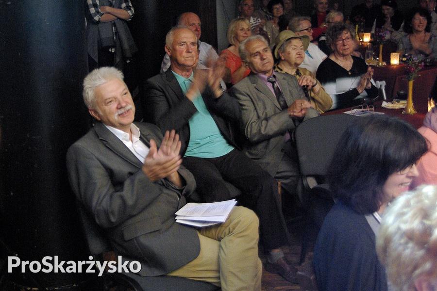 kawiarnia-literacka-miroslaw-pardela-026