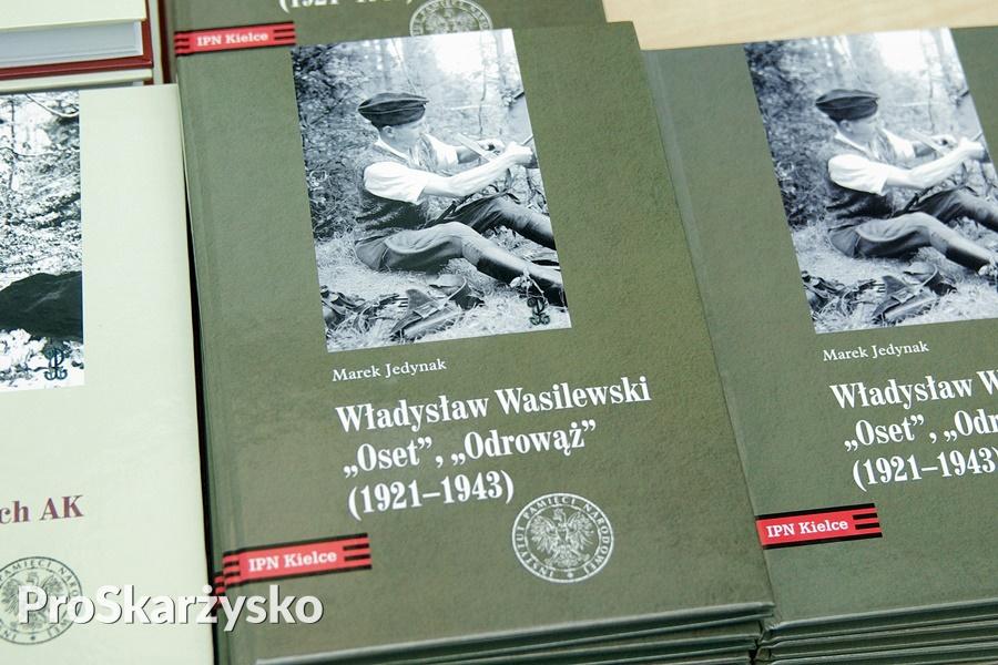 marek-jedynak-wasilewski-oset-ksiazka-002
