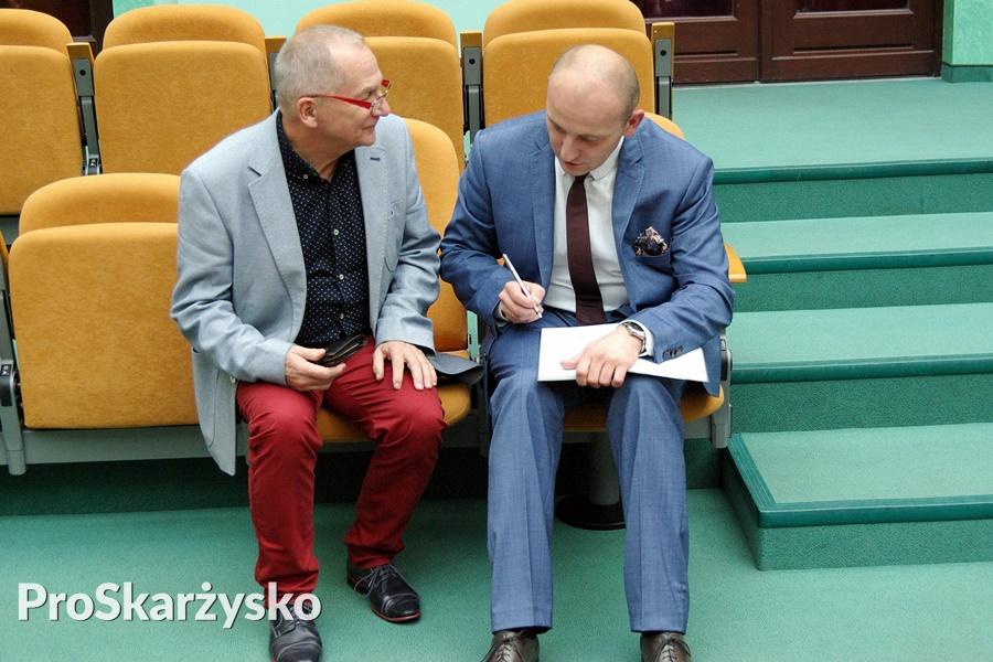 marek-jedynak-wasilewski-oset-ksiazka-003