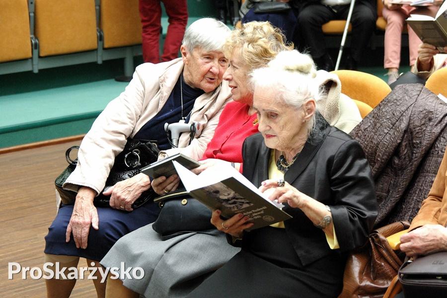 marek-jedynak-wasilewski-oset-ksiazka-004