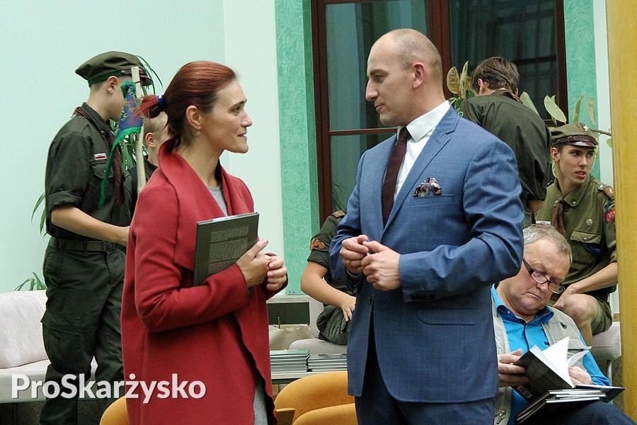 marek-jedynak-wasilewski-oset-ksiazka-005