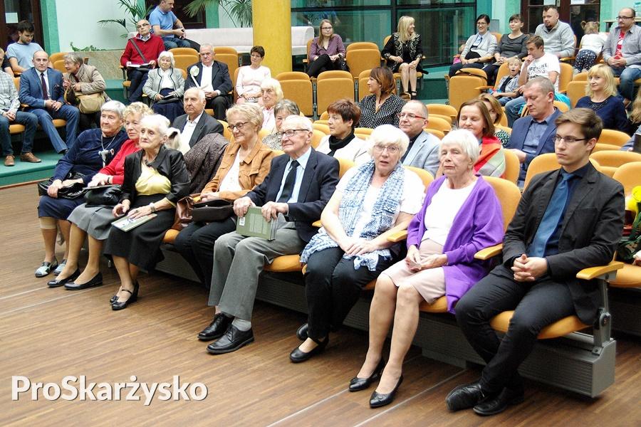 marek-jedynak-wasilewski-oset-ksiazka-006