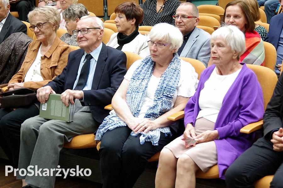 marek-jedynak-wasilewski-oset-ksiazka-007