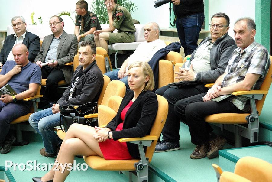 marek-jedynak-wasilewski-oset-ksiazka-008