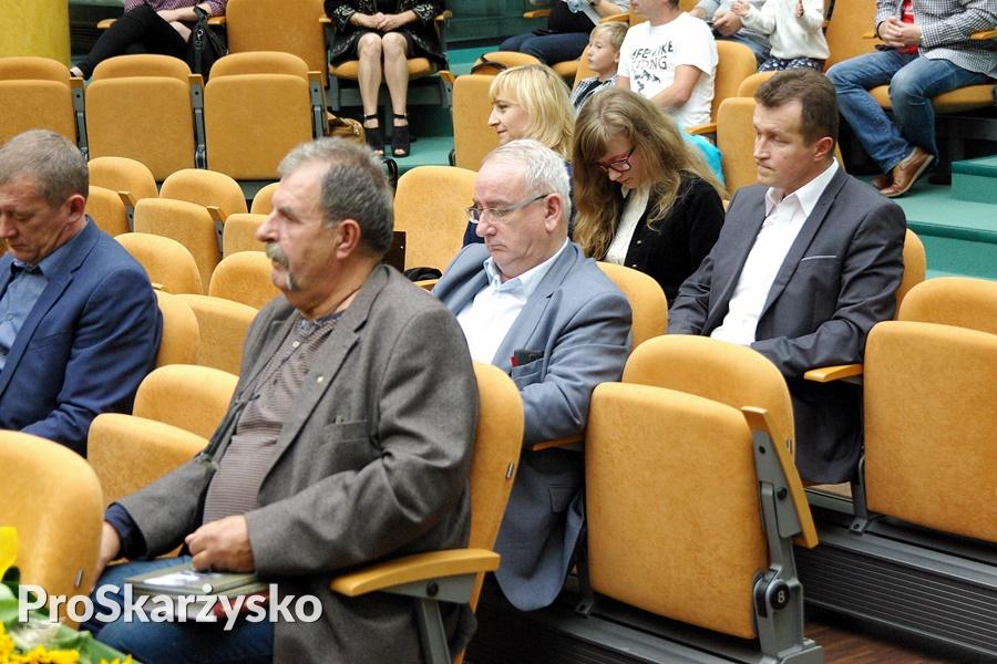 marek-jedynak-wasilewski-oset-ksiazka-010