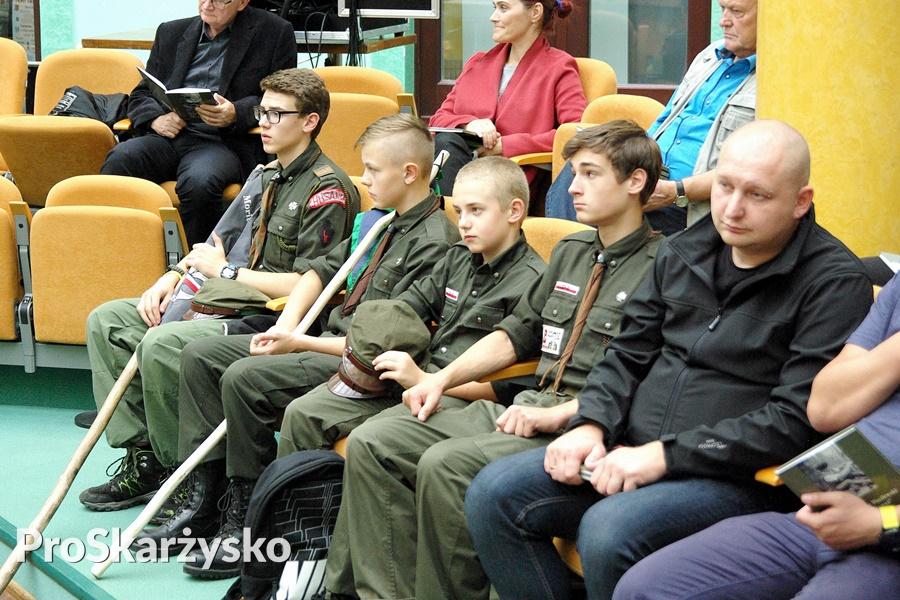 marek-jedynak-wasilewski-oset-ksiazka-011