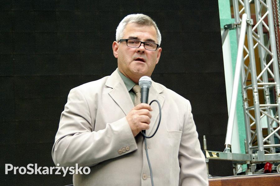 marek-jedynak-wasilewski-oset-ksiazka-012